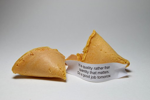 fortune-cookie-1192836__340