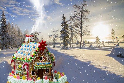 christmas-2736726__340